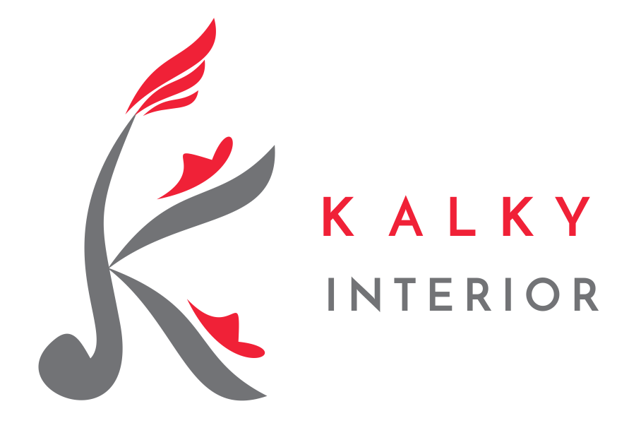 Kalky