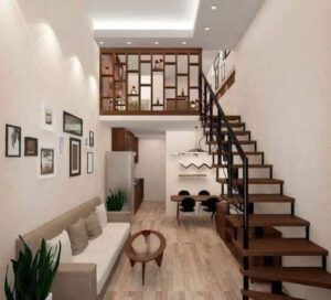 Designing Your Home- What do you need to know?