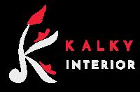 kalky-interior-logo
